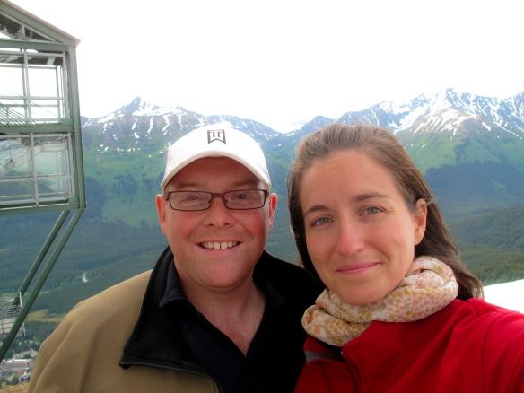 Travel Adventure Alaska