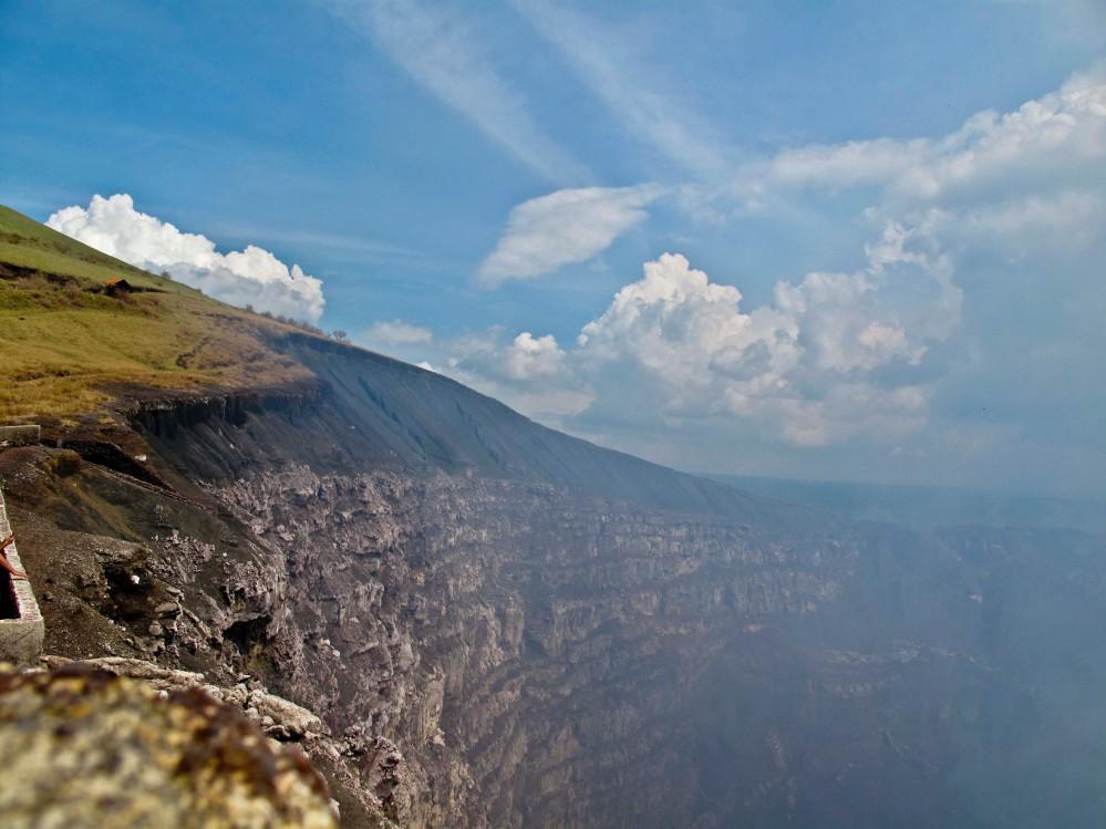 Nicaragua 107_1