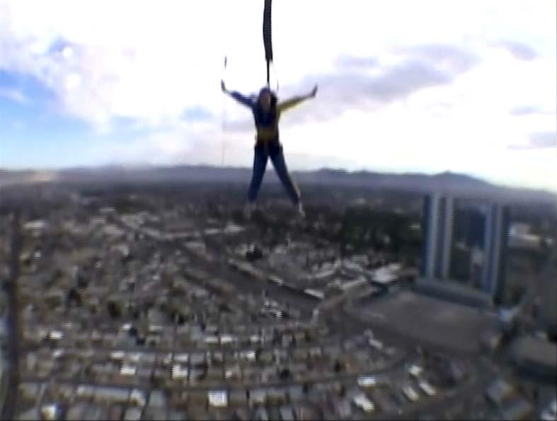 stratosphere sky jump death