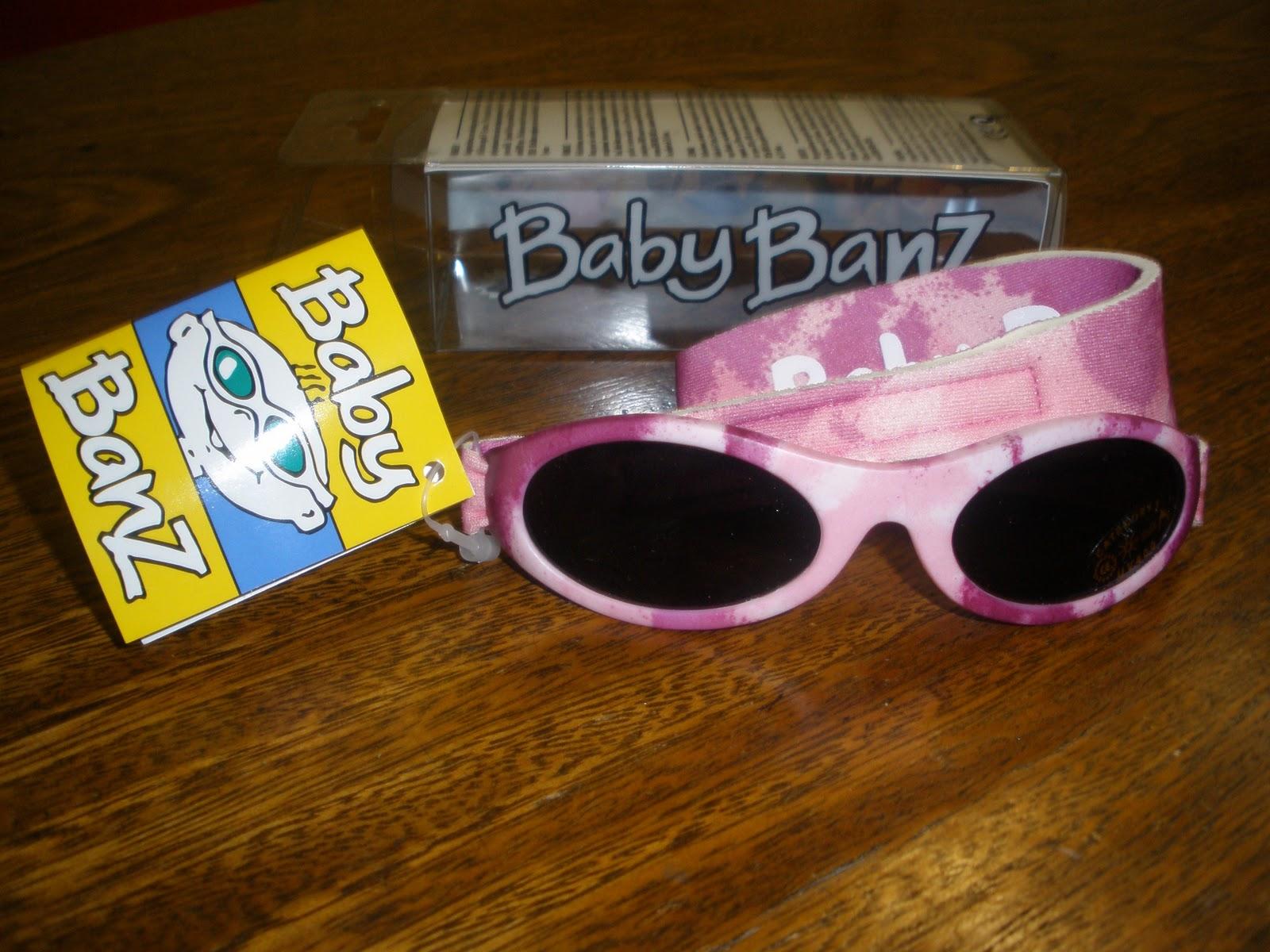 97cf7f7eb6 Baby Banz Sunglasses Ireland