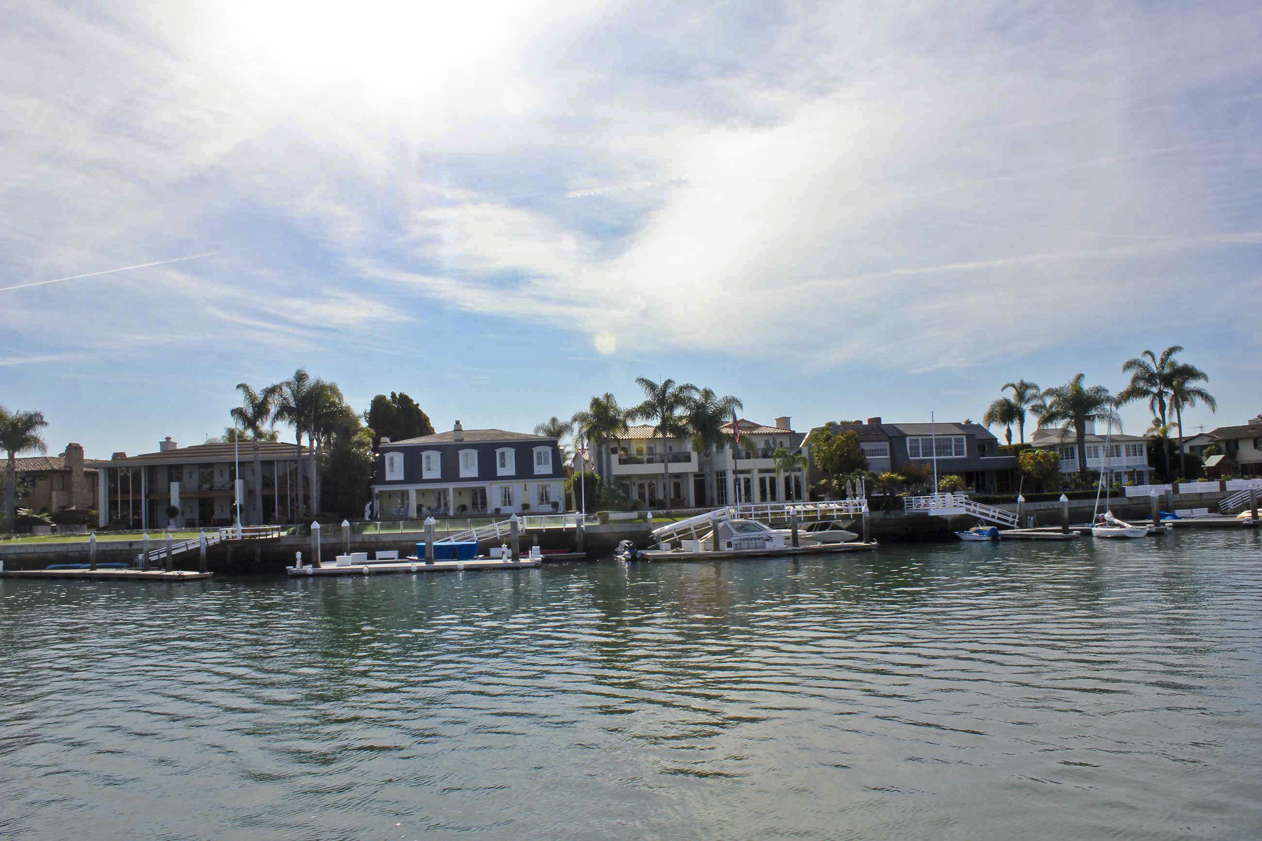 Captains Locker Long Beach Ca