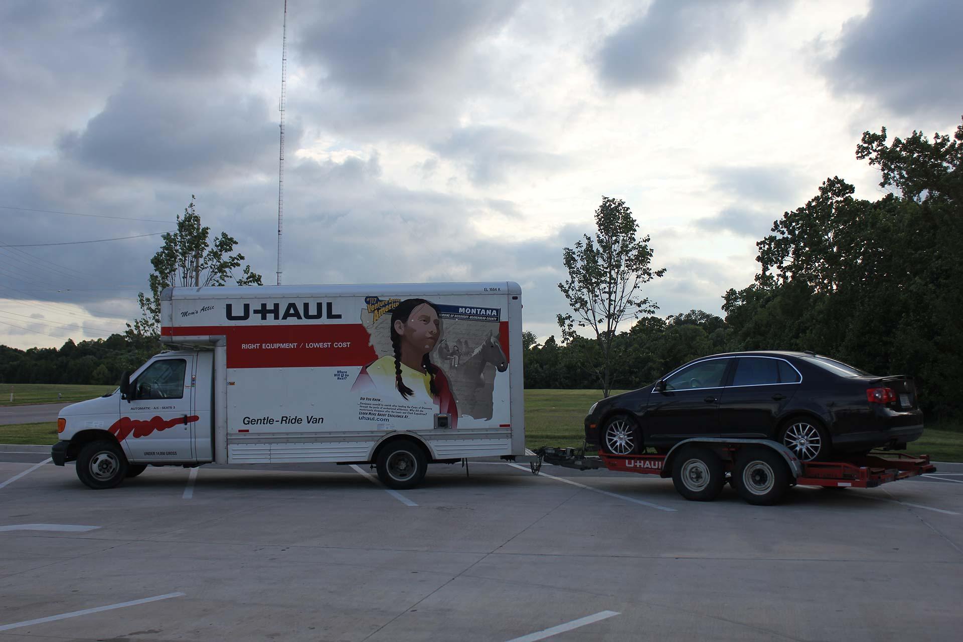 U Haul Moving Truck >> Uhaul Van Rental Sizes Fampa Bietthunghiduong Co