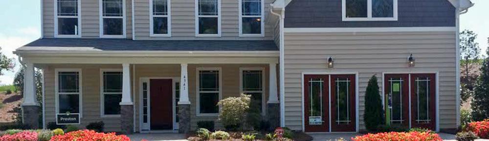 Matthews-House,-NC
