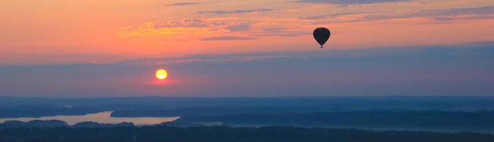 Balloons-Over-Atlanta