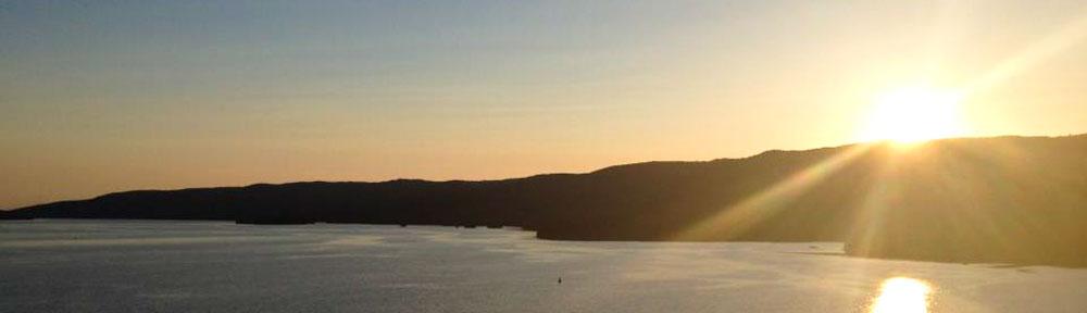 Cape-Breton,-Nova-Scotia