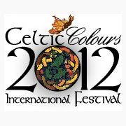 Celtic Colours Cape Breton Nova Scotia