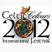 Celtic Colours Cape Breton Nova Scotia
