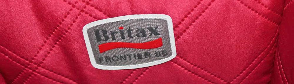 Frontier-85