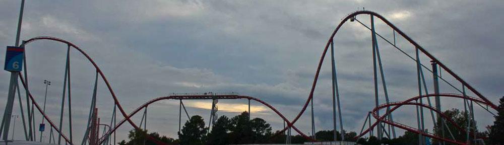 Carowinds-Amusement-Park-2012