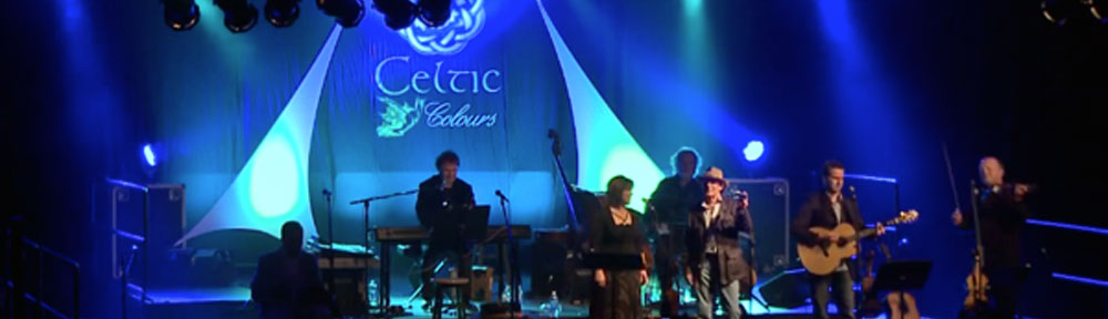 Celtic-Colours-Festival