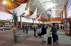 halifax_airport
