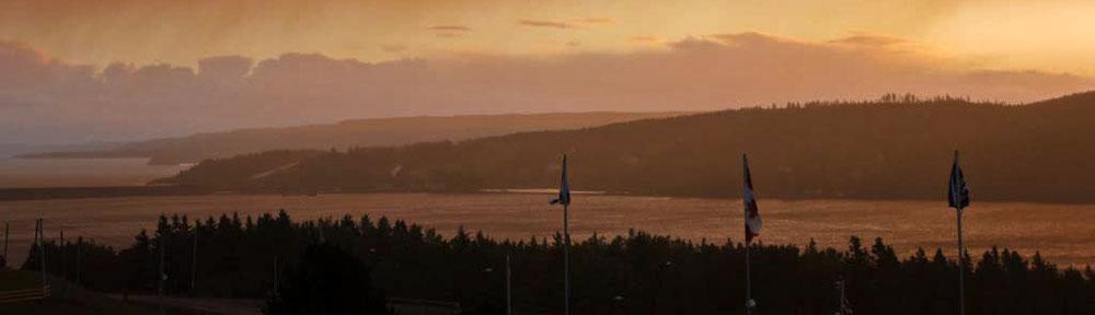 Highland-Heights-Inn,-Cape-Breton
