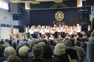 Celtic-Colours-Cape-Breton-Fiddlers
