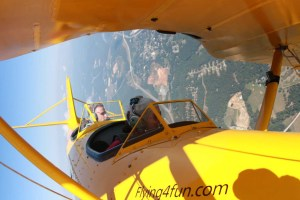 Biplane-Adventures,-Inc.