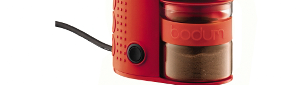 Bodum-Coffee-Grinder-Header