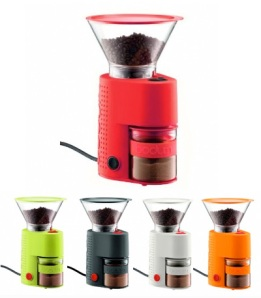 bodum-coffee-grinder