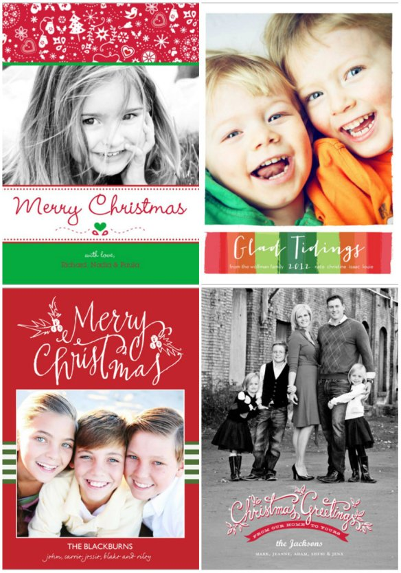 Shutterfly Collage