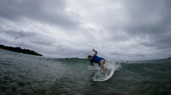 Surf Fiji