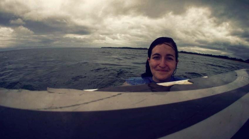 Fiji-Surf