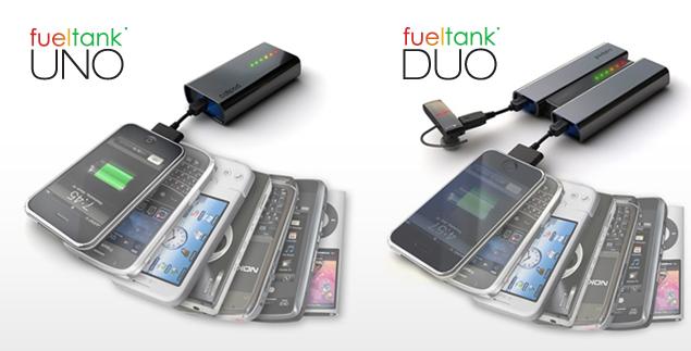 fueltank-uno-slide-img