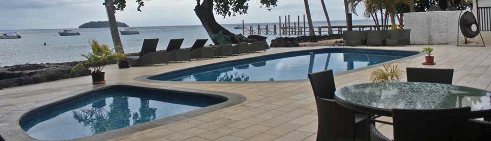 Garden-Island-Resort,-Fiji