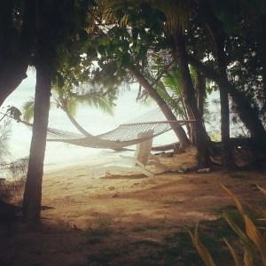 Matangi Resort, Fiji
