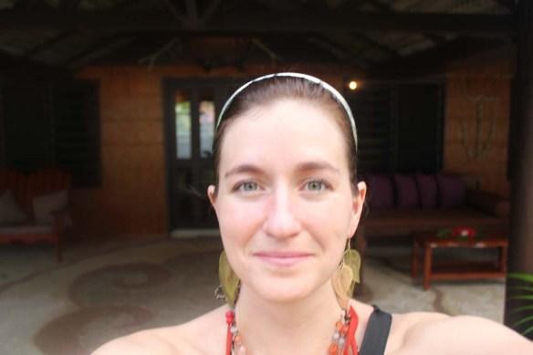 Matangi Island Resort, Fiji
