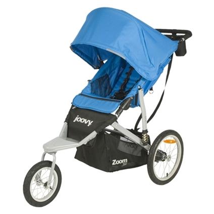 Joovy Zoom Stroller