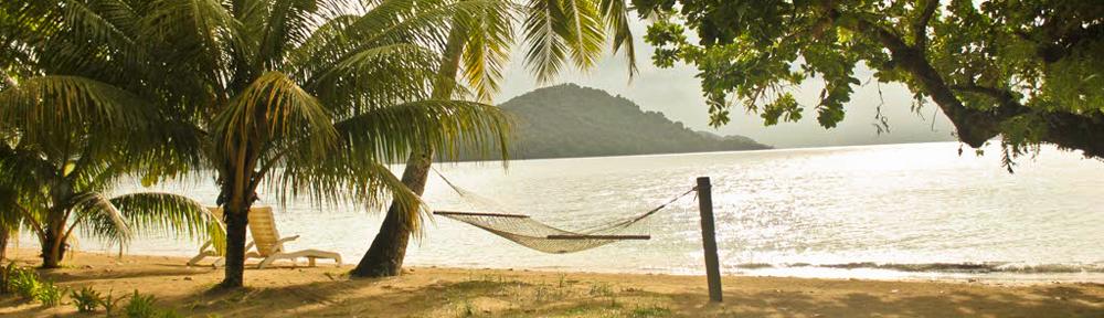 Matangi-Resort,-Fiji