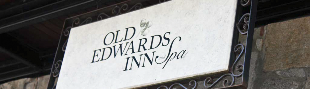 Old-Edwards-Inn-&-Spa