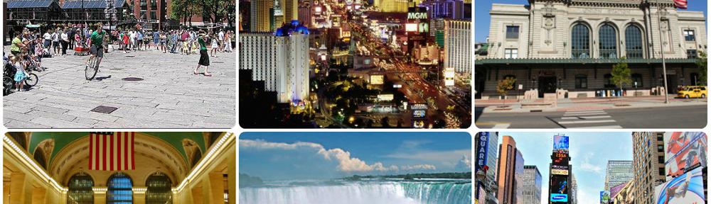 Top-Ten-Tourist-Attractions