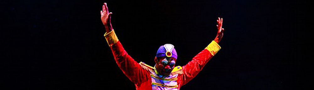 Cirque-Dreams-Header
