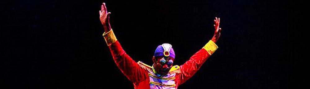 Cirque-Dreams-Header
