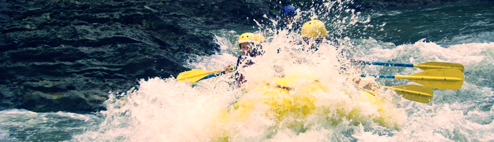 Rivers-Fiji-Header