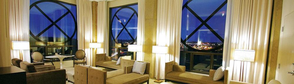 Proximity-Hotel-Room-Windows