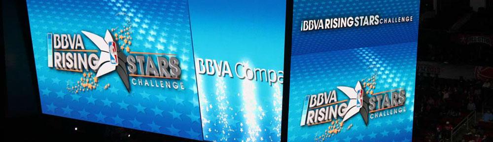 BBVA-Rising-Stars-Challenge-Header