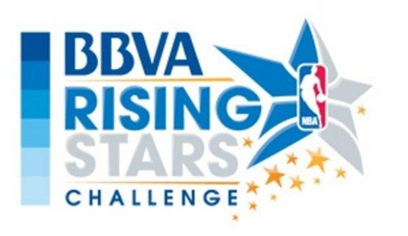 BBVA_RisingStars
