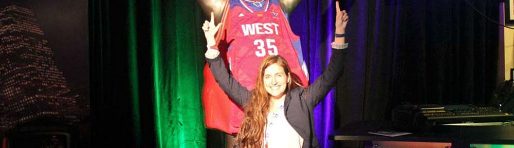 NBA-All-Star-2013-Dancing