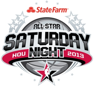 NBA-Events_All-Star-2013_Saturday-Night
