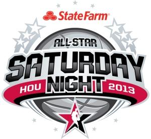 NBA-Events_All-Star-2013_Saturday-Night