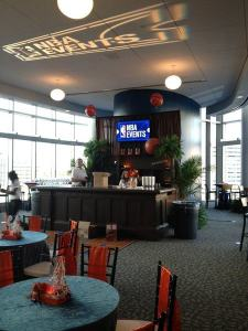 NBA_All-Star-Game_Fairwinds_Tower_NBA-Events-Hospitality-Party-Venue-Bar