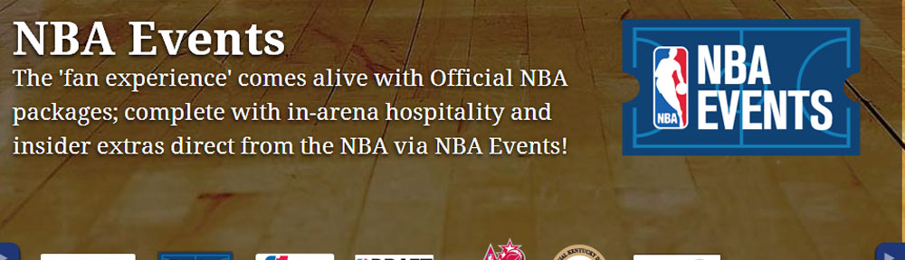 Quint-Events-NBA