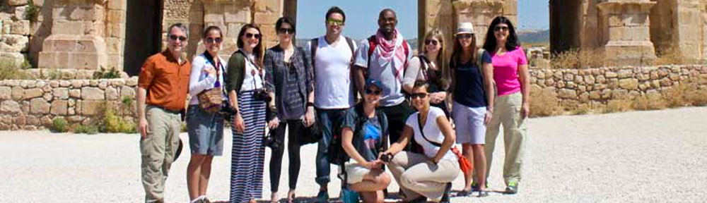 Jerash-Group-Photo