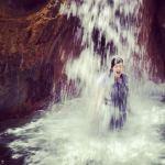 My Jordan Journey