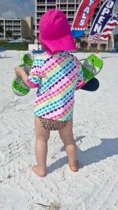 Pink Shell Resort, Fort Myers