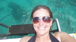 Snuba,-Aruba