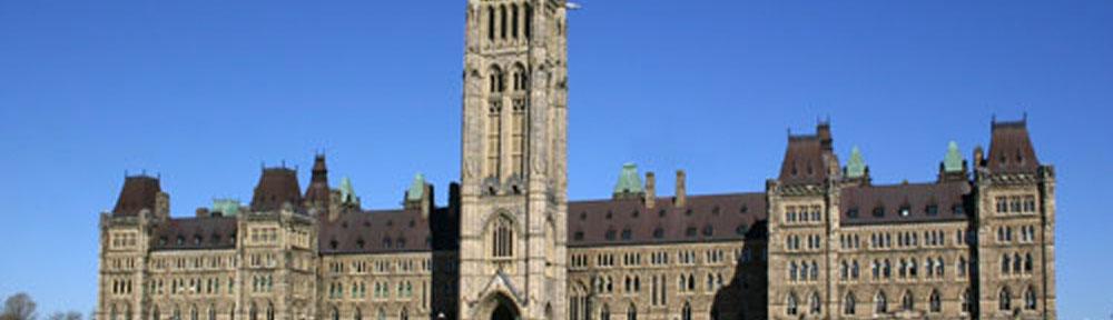 Parliament-Hill,-Ottawa