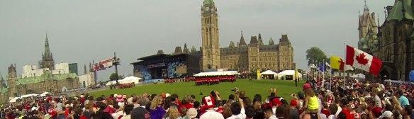 Changing-of-the-Guard,-Ottawa