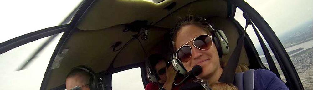 Helicopter-Tour,-Ottawa,-Ont