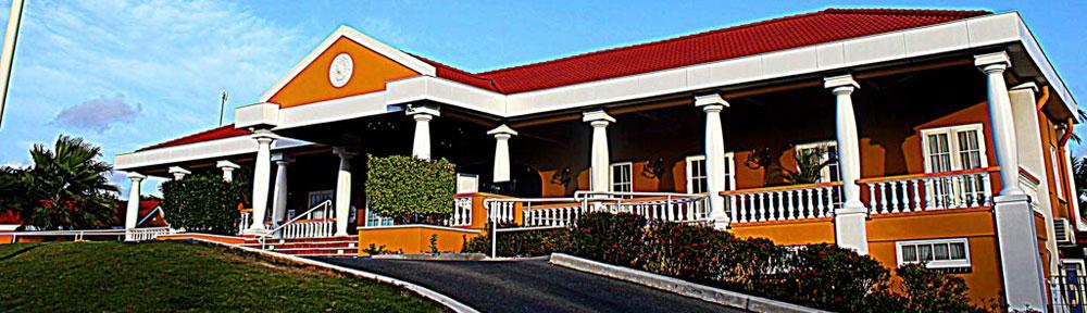 Livingstone Resort Curacao